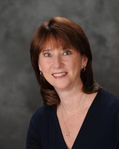 Ann professional photo